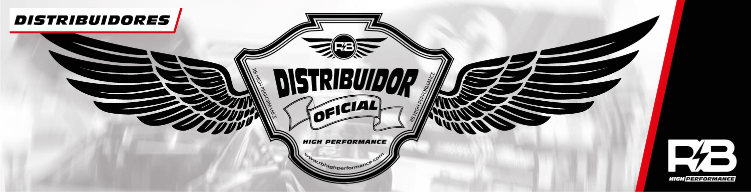 banner-distribuidores-rbhighperformance.